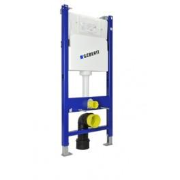Stelaż podtynkowy WC Geberit Duofix Basic H112 111.153.00.1