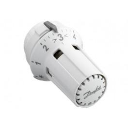 Głowica termostatyczna Danfoss RAW 5115